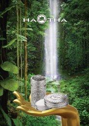 Catalogo Ha-Tha