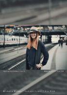 Portrait I Fashion HAMBURG  - Page 6