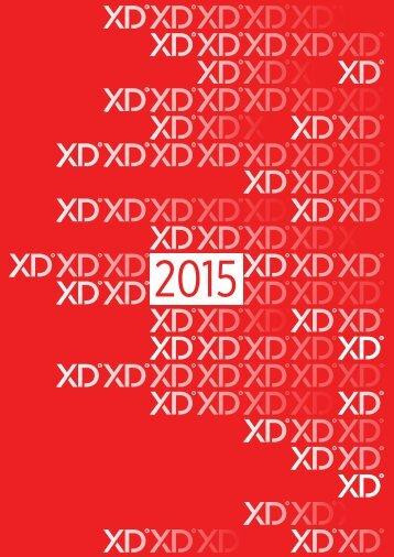 XD-2015-hu(1)