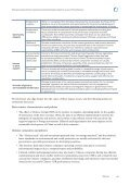 A review of the literature - Page 7