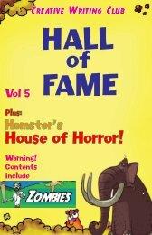 Hall_of_Fame_volume5