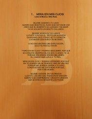 Letras Disco - Una Historia Que Contar.pdf - Rafaelbueno.net