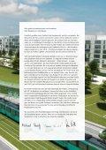 Sicher und schnell unterwegs in Frankfurt - Seite 3