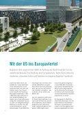 Sicher und schnell unterwegs in Frankfurt - Seite 6