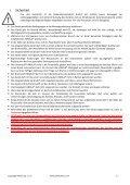 FLA 3#1 Betriebsanleitung - Seite 3