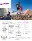 sportslife Februar/März 2016 - Page 4