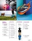 sportslife Februar/März 2016 - Page 5