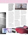 sportslife Februar/März 2016 - Page 7
