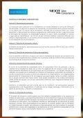 REGLAS DE LA COMPETENCIA - Page 4