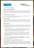REGLAS DE LA COMPETENCIA - Page 5