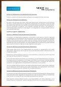 REGLAS DE LA COMPETENCIA - Page 7