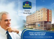 Nivari Hotel