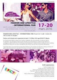 Prezantimi-fashion & lifestyle_prezantimi.indd ok