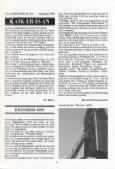 Windbrief 68 Zaansche Molen - Page 3