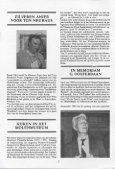 Windbrief 68 Zaansche Molen - Page 4