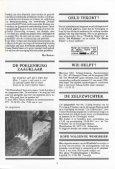Windbrief 68 Zaansche Molen - Page 5