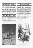 Windbrief 68 Zaansche Molen - Page 6