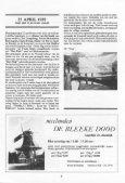 Windbrief 68 Zaansche Molen - Page 7