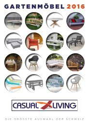 casualliving katalog web