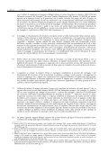 DIRETTIVE - Page 2