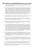 DIRETTIVE - Page 5