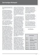 11. Ausgabe Wiesentalpost 2015/16 - Page 3