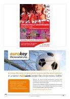 11. Ausgabe Wiesentalpost 2015/16 - Page 5