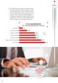 Barómetro de Talento y Cultura Digital - Page 4