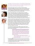 20XUPm8 - Page 6