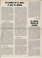 SPECTRUM interdit 1976 n°B - Page 4