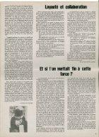 SPECTRUM interdit 1976 n°B - Page 5