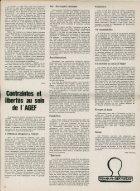 SPECTRUM interdit 1976 n°B - Page 6