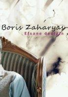 boris Zaharyas Kitap - Page 5