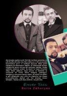 boris Zaharyas Kitap - Page 6