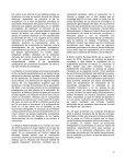 Minuta número 41 - Page 4