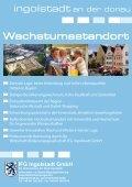 Forschungsbericht 2010 - Hochschule Ingolstadt - Seite 6