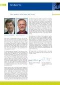 Forschungsbericht 2010 - Hochschule Ingolstadt - Seite 7