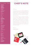 Cohort. Magazine (Issue 2) - Page 3