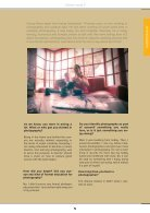 Cohort. Magazine (Issue 2) - Page 7