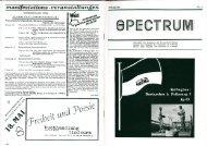 SPECTRUM #4/1984