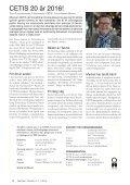 Tekniken i skolan - Page 2