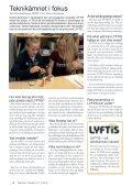 Tekniken i skolan - Page 4