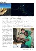 Tekniken i skolan - Page 7