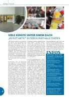 KKmag KreativeKurse 2016 - Page 4