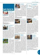KKmag KreativeKurse 2016 - Page 5