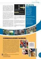 KKmag KreativeKurse 2016 - Page 7