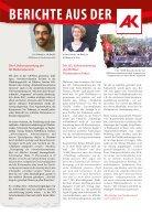 KOMpass – Ausgabe 12/2016  - Page 3