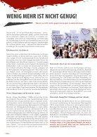 KOMpass – Ausgabe 12/2016  - Page 4