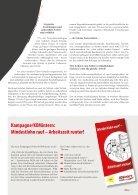 KOMpass – Ausgabe 12/2016  - Page 7