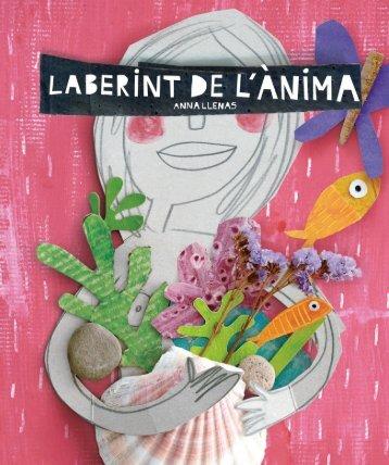 31719_Laberint_de_l_anima